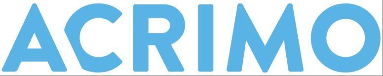 acrimo_logo
