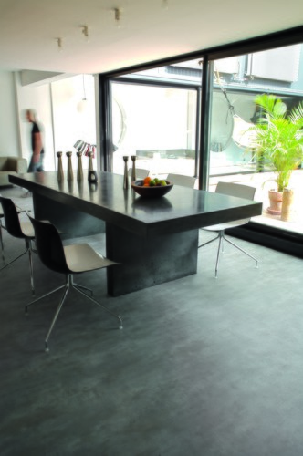 Tarkett-Comfort-Stromboli-Acier-6764002-6765002-TK-00558_500