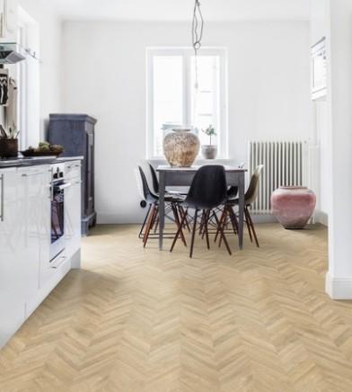 Tarkett-Lamin-art-Manor-Oak-Classic-42280553-TK-00824_448