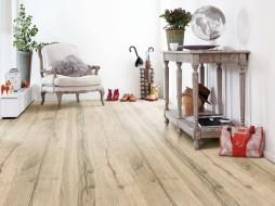 Tarkett-Long-Board-Heritage-Authentic-Oak-42090546-TK-00843_500