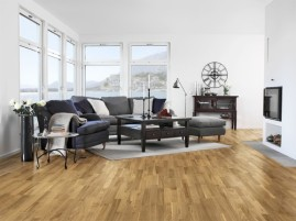 Tarkett-Pure-Oak-Nature-3-Strip-7869015-7869017-7870038-TK-00715_500
