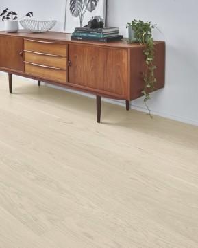 Tarkett-Shade-Oak-Cotton-White-Plank-XT-7877033-7877034-TK-00609_819